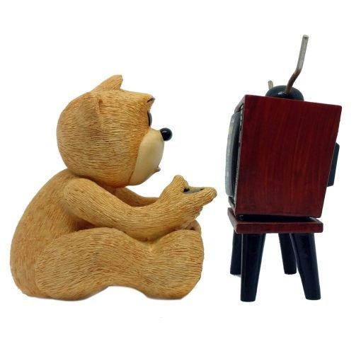 Bad Taste Bears Sonny