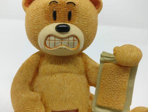 Bad Taste Bears Archibald
