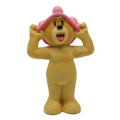 Bad Taste Bears Johnny