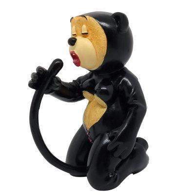 Bad Taste Bears Kitty